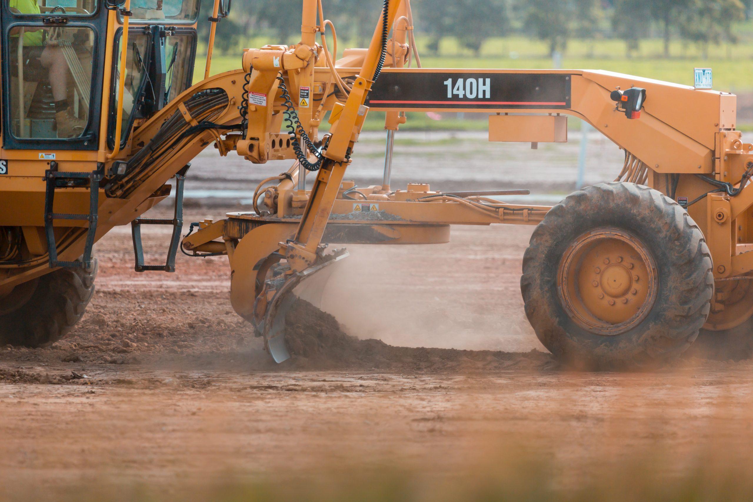 勉強 方法 管理 技士 級 土木 施工 2
